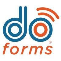 doForms Mobile Data