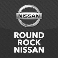Round Rock Nissan Dealer App