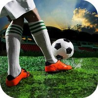 Ball Kick Goal 2017 Free