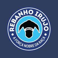 Rebanho Irujo