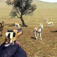 Wild Shooting Expert