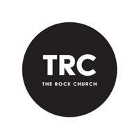 The Rock AZ