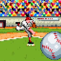Pitch Out Baseball