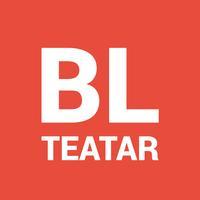 BL Teatar