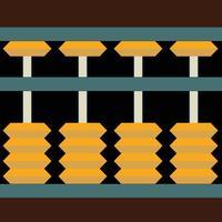 Abacus - Simple Soroban Abacus