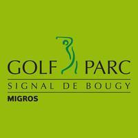 Golfparc Signal de Bougy