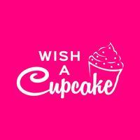 Wish A Cupcake