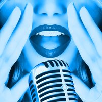 SWIFTSCALES Vocal Trainer