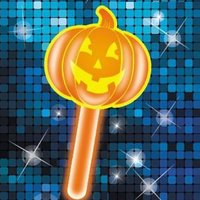 Air Messenger for Halloween - FREE