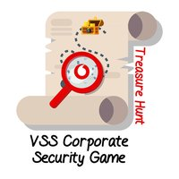 VSS Corp. Security Game