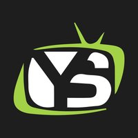 YourSports Mobile
