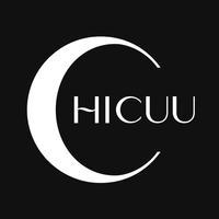 Chicuu Fashion Clothing Center