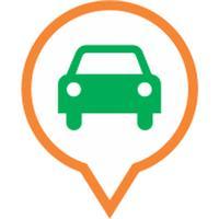 TaxiGo.vn