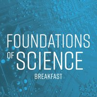 Pac Sci Annual Breakfast