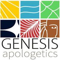 Genesis Apologetics