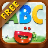 ABCDEFG-Free
