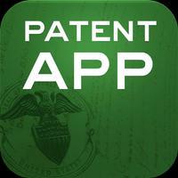 Patent App[eals]