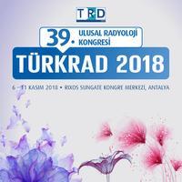 TÜRKRAD 2018