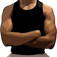 Pro Workout Timer