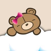 Molly Bears
