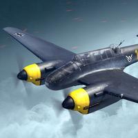 Airway Rush: Flying Battle