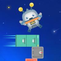 Jump Robo