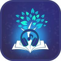 Audio Bible in Multi Languages
