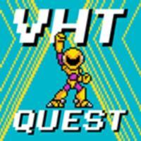 Liquidnet: Quest for Liquidity