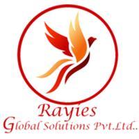 Rayies