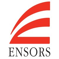 Ensors Chartered Accountants