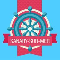 Ville de Sanary-sur-Mer