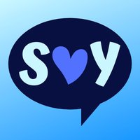 SAY: Stories About You