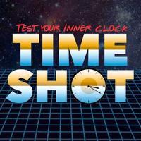 TimeShot the Game
