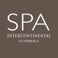 Spa InterContinental Guatemala