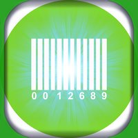 Barcode Wallet-Free