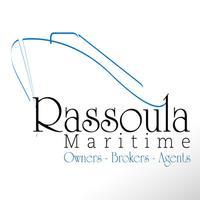 Rassoula Maritime