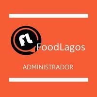 Administrador FoodLagos