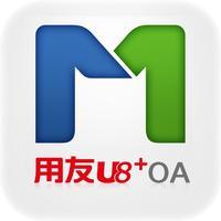 U8+OA M1V12.1