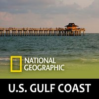 U.S. Gulf Coast States