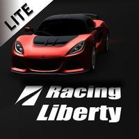 Racing Liberty Lite