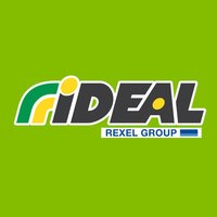 Ideal Electrical Supplies