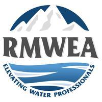 RMWEA Mobile App