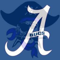 Avenal Bucs Football Apps