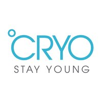 CRYO - Stay Young
