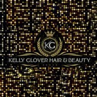 Kelly Glover Hair and Beauty
