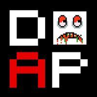 Dead Alive Pixels