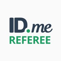 ID.me Trusted Referee