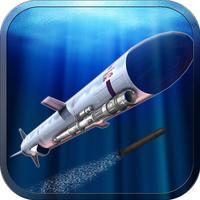 Russian Navy Submarine Fleet: Warship Simulator 3D