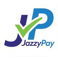 JazzyPay