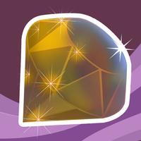 Diamond Gem Slide Ultimate Strategy Challenge